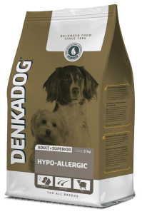 Denkadog Hypo-Allergic