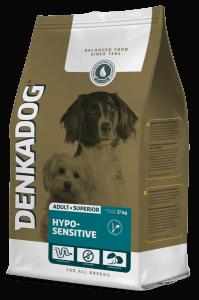 Denkadog Hypo-Sensitive
