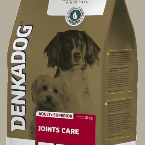 Denkadog Joints Care