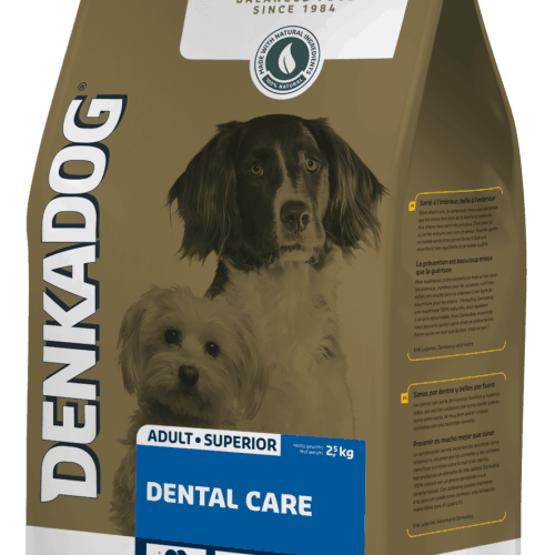 Denkadog Dental Care